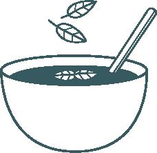 Limonis-Illu-Suppe