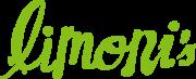 Limonis-Logo