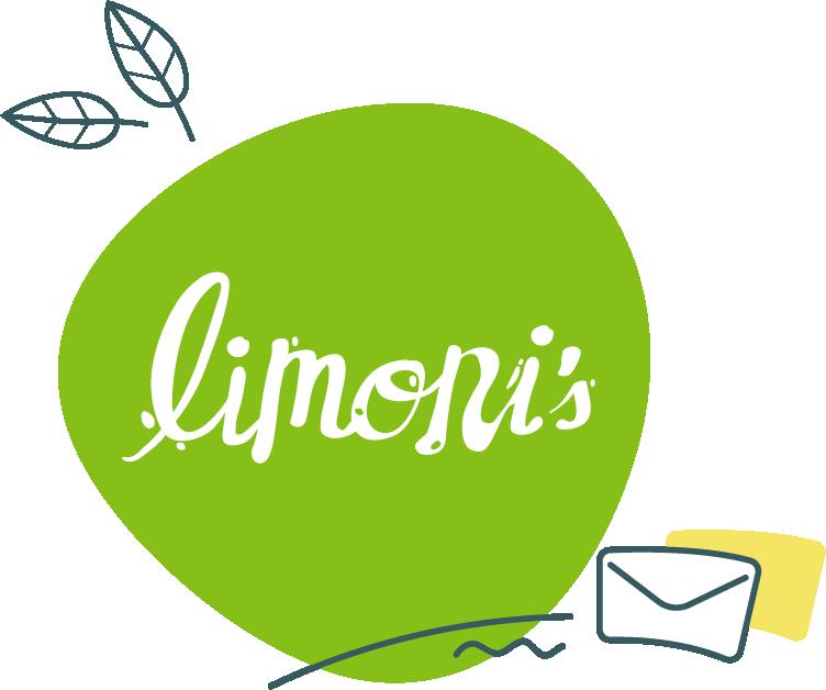Limonis-Newsletter