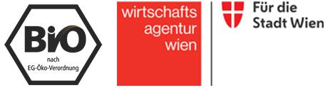 Bio-und WAW-Logo